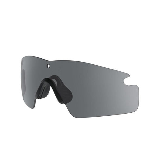 Oakley Si Ball M Frame 3 0 Agro Replacement Lens