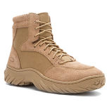 OAKLEY SI Assault Boot 6""