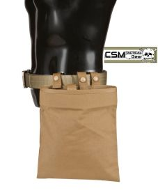 FIRSTSPEAR CSM Drop Pouch