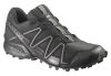 SALOMON SPEEDCROSS 3 FORCES