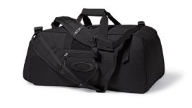 OAKLEY SI Duffle Backpack
