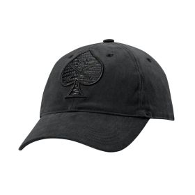 "UNDER ARMOUR® Tactical ""Spade"" Cap"