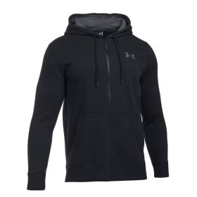 "UNDER ARMOUR ® Mens Hooded Jacket ""Storm Rival"" ColdGear®"