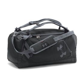 "UNDER ARMOUR® sports bag / backpack ""Undeniable M"" (41 liters)"