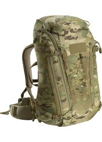 Arc'teryx Assault Pack 30 Multicam