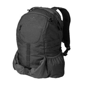 RAIDER Backpack - Cordura®