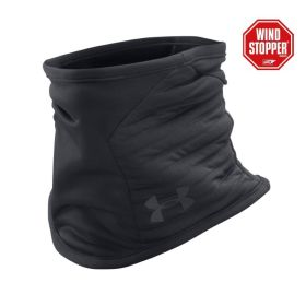 "Under Armour ® Neck Gaiter ""Windstopper Gaiter"" ColdGear®"