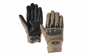 OAKLEY SI ASSAULT GLOVE
