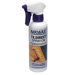 Spray-on TX Direct