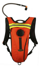 WildFire 3L Hydration Pack SOURCE