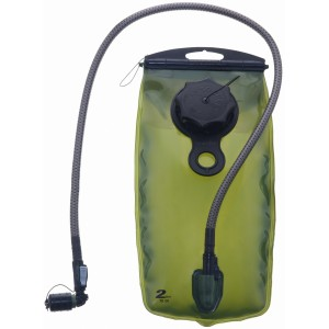 WXP Hydration System 2L SOURCE