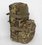 RAPTOR Low Profile MOLLE Pack