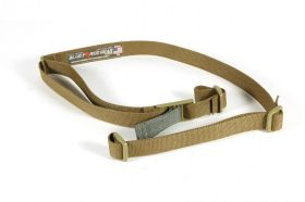 VICKERS COMBAT APPLICATION SLING
