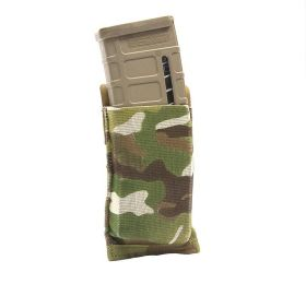 TEN-SPEED SINGLE M4 MAGAZINE POUCH