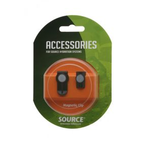 Magnetic Clip SOURCE