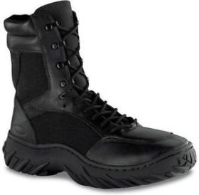 OAKLEY SI Assault Boot 8""