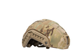 FIRSTSPEAR Helmet Cover - Ops Core