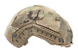 FIRSTSPEAR Helmet Cover - Hybrid - Ops Core
