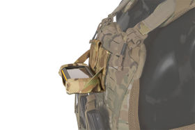 FIRSTSPEAR Montana Pouch