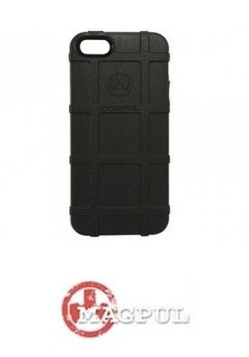 magpul iphone case magpul iphone 5c field 12606