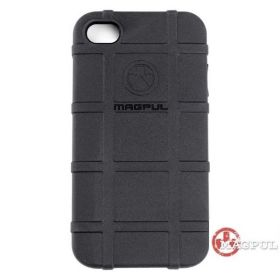 MagPul IPhone 4/4S Field Case