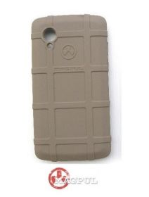 MagPul Nexus 5 Field Case