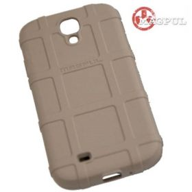 MagPul Galaxy S4 Field Case