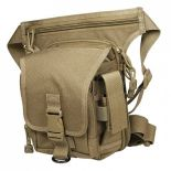 "Borsa multitasca 2B35 ""City"" Vega Holster"