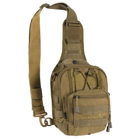 PENTAGON UCB 2.0 CHEST BAG