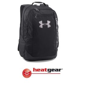 "Under Armour® ""Hustle "" LDWR Backpack (25 Liters)"