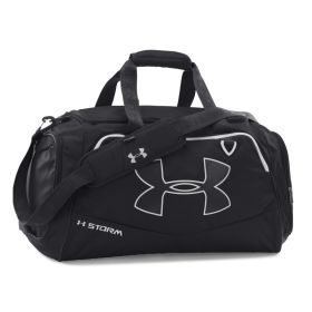 "Under Armour® ""Undeniable Large Duffle II"" Bag"