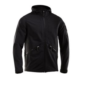 """Under Armour ® Tactical """"TAC 2.0"""" Hooded Jacket ColdGear®"""