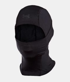 "Under Armour®Tactical Hood ""Infrared"" ColdGear®"