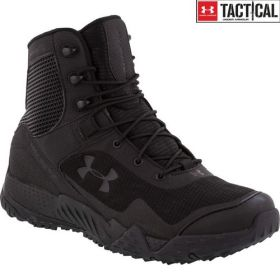 "Under Armour® Tactical ""Valsetz RTS"""