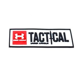 UNDER ARMOUR® Tactical patch
