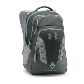 "Under Armour® ""Recruit"" Backpack (28 Liters)"