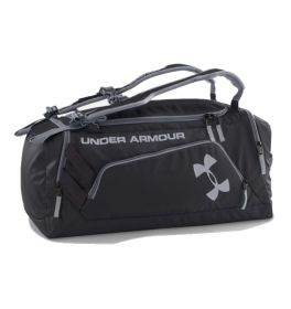 UNDER ARMOUR®  Storm Contain II Duffle 45 Lt