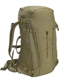 Arc'teryx Assault Pack 30