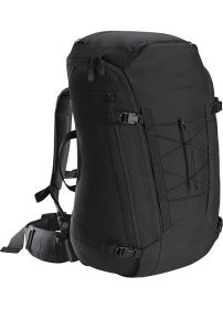 Arc'teryx Assault Pack 45