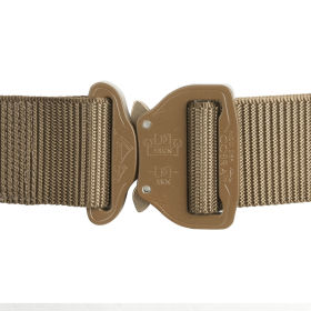 COBRA (FC45) Tactical Belt Helikon-Tex