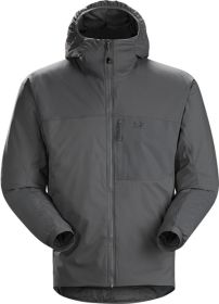 Arc'teryx LEAF Atom LT Hoody Gen 2 Men's