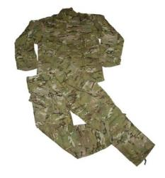 UNIFORM MULTICAM (REPLY)