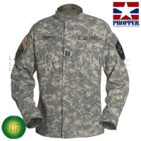 "new!!! bluse ACU ""NIR"" PROPPER INT."