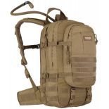 Assault 20L Hydration Cargo Pack SOURCE