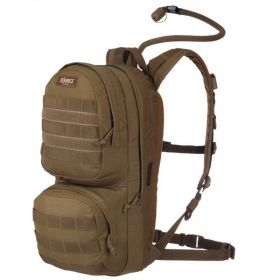 Commander Hydration Cargo Pack SOURCE