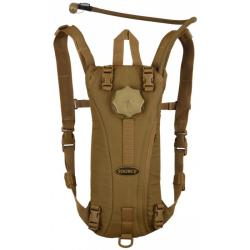 Tactical 3L Hydration Pack SOURCE